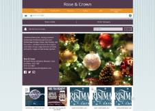 Cygnet Club