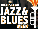Brakspear Jazz & Blues Week