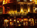 The UK's Most Haunted Pubs