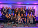 Star Pubs & Bars Toasts Top Talent at Annual Star Awards