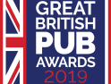 The Great British Pub Awards 2019 - The Results!