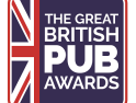 Great British Pub Awards - National Finalists 2016