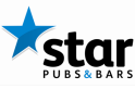 The Star Pubs and Bars Awards - The Winners!