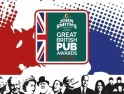 John Smith's Great British Pub Award Winners!