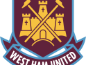 Pubs close to London Stadium - WUFC