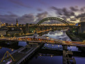 Newcastle - The Best City in the World!