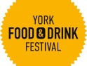 York Ale Trail 2017