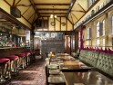 Are these Britain's most Beautiful Pubs?