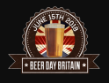 Beer Day Britain