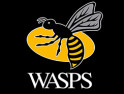 Pubs close to the Ricoh Arena Stadium, home of Wasps