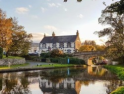 Countryfile's Favourite Autumn Pub Walks