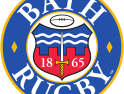 Pubs close to the Recreation Ground, home of Bath Rugby