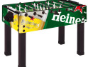 Heineken Table Football
