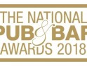 The National Pub & Bar Awards 2018 – Regional Winners