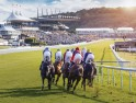 Glorious Goodwood 2018