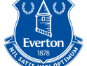 Pubs close to Goodison Park