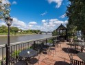 Great Riverside Pubs in the North East