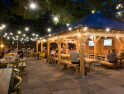 20 Amazing Star Pubs & Bars Beer Gardens