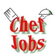 Chef/ cook