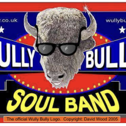 Wully Bully return to DSC.