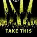 TAKE THIS!      Take That Tribute Band