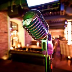 Friday Night Live Music Night
