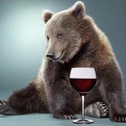 Un-Wine'd Wednesday @ Mishka