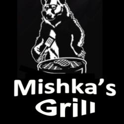 Thursday - Mishka's Grill