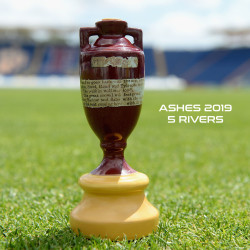 2019 Ashes