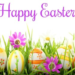 Easter Sunday Roasts