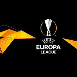 Europa Cup Final Wednesday 29th May