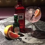 Gin Night!