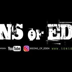 Sons of Eden