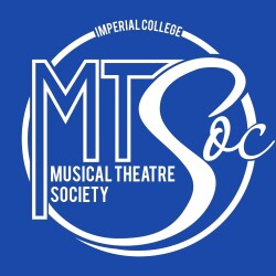 Imperial College Music Society