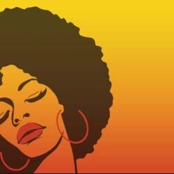 12 Hours Soul, Motown & Modern