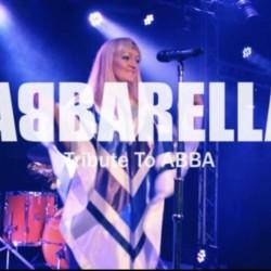 Abbarella