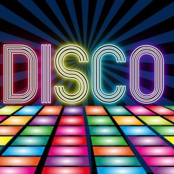 Disco and Quiz