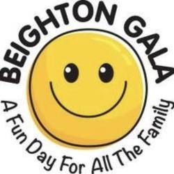 Famous Beighton Gala