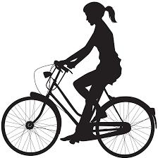 Sean Deveraux cycle ride and fun day