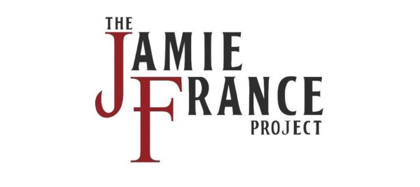 The Jamie France Project.
