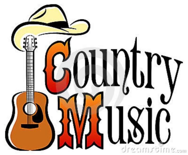 Country Music Night