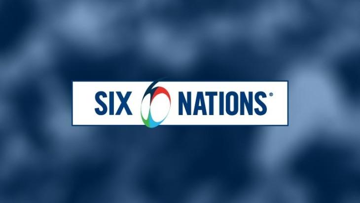 Six Nations Start