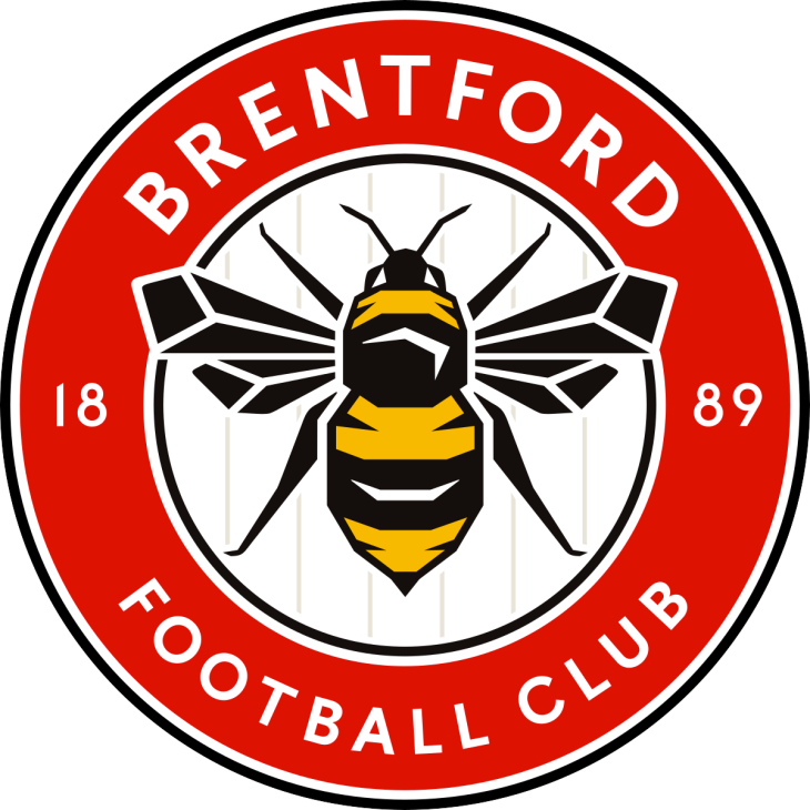 Brentford are at Home!