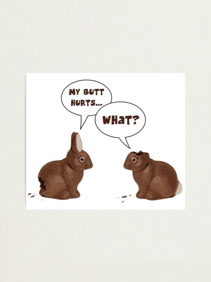Mat's Online Easter Pub Quiz