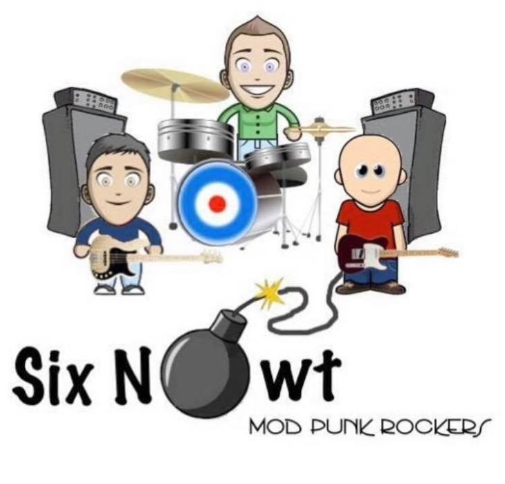 SIX NOWT