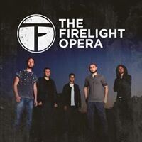 The Firelight Opera