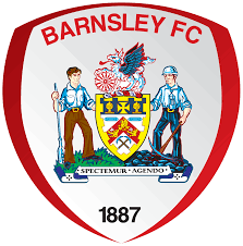 Derby County V Barnsley Live Tonight