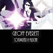 Geoff Everett Band