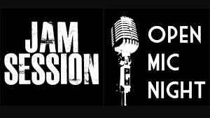 Open Mic / Jam night