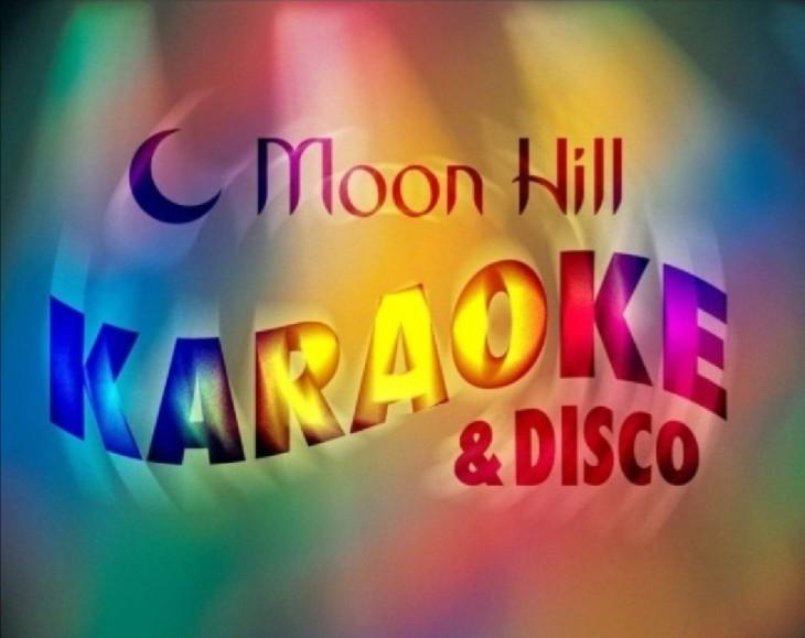 Moon Hill Karaoke & Disco